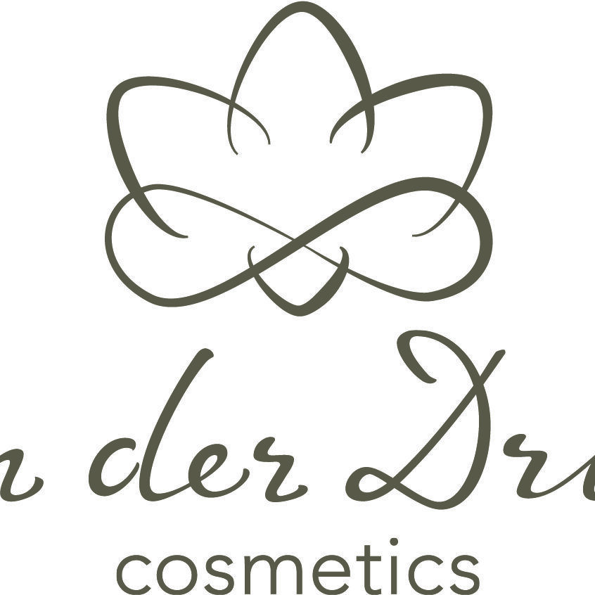 Van der Drift Cosmetics